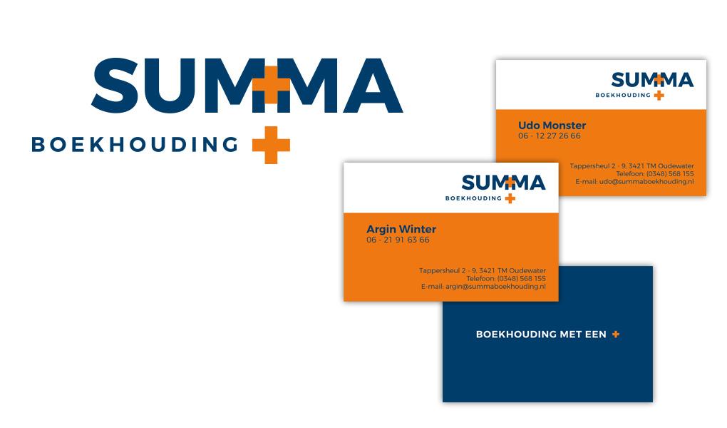 summa-logo-visitekaart