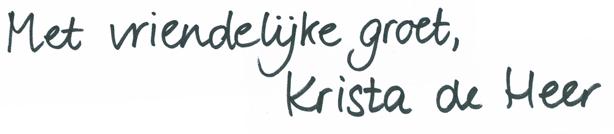 grafisch-vormgever-webdesigner-krista-de-heer