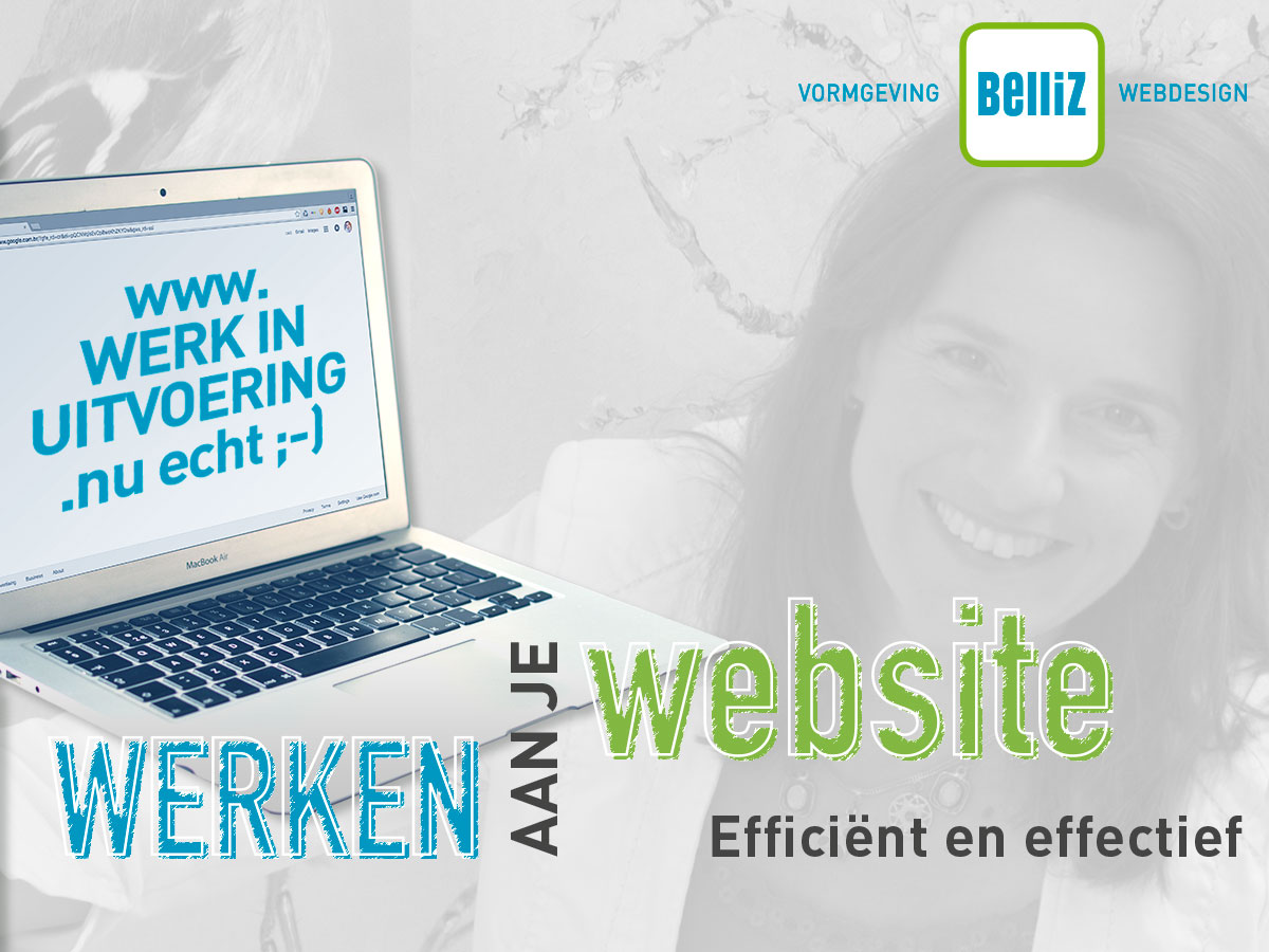 training-website-seo-content