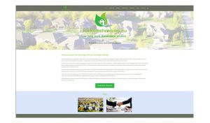 website toekomstwoning