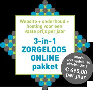 Voordelig-websitepakket