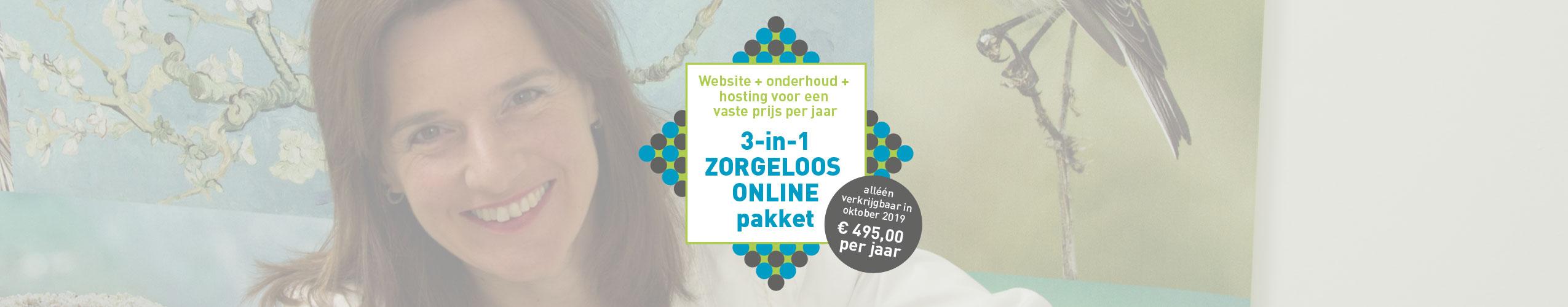 voordelig-websitepakket-zorgeloos-online