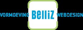 logo-belliz-vormgeving-webdesign
