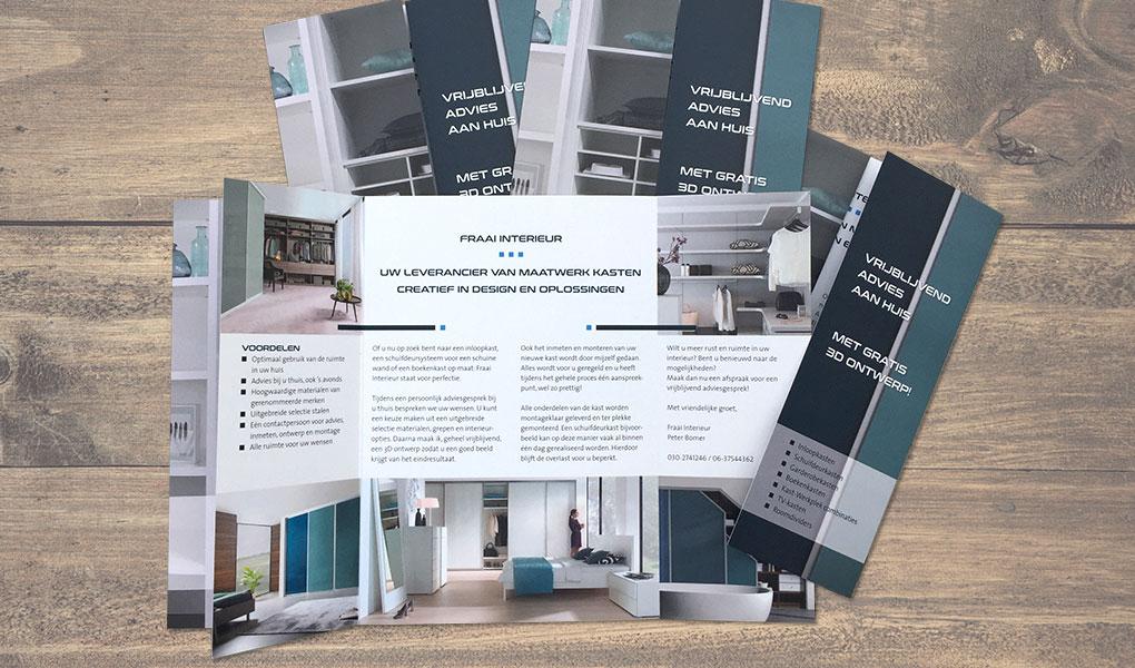 ontwerp-folders
